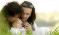 Вы готовы к рождению ребенка?