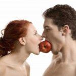 Сексуальная революция в США