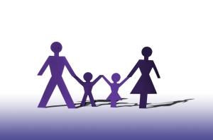 Рабство и семья