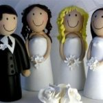 Что нужно знать про свадебный каравай