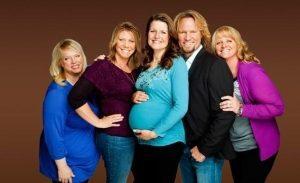 отношение к суррогатному материнству