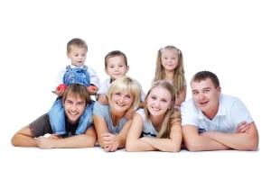 Закон о социальном обеспечении