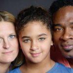 Что нужно знать о воспитании детей?