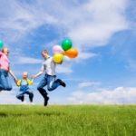 Уход мужа от семьи