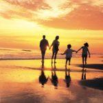 Уровень бедности в семье