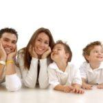 Какую клинику выбрать для планового родовспоможения?