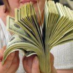 Для чего нужен мониторинг обменников?