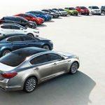 Кому нужен выкуп автомобилей?