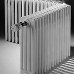 Какие бывают радиаторы отопления?