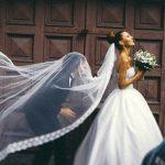 Как найти профессионального свадебного фотографа в Москве?