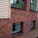 Где в Москве заказать отделку наружной поверхности стен зданий и сооружений?