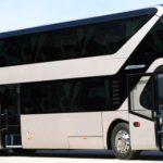 Как искать билеты на автобусы через интернет?