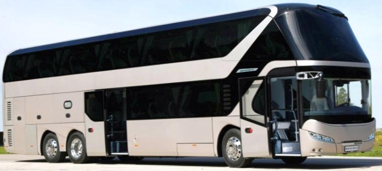 Как искать билеты на автобусы через интернет