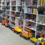 Как найти хороший магазин детских товаров?