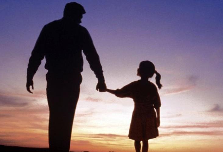 советы и истории молодого отца