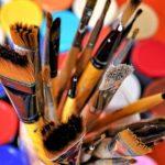 Как записаться на курсы рисования?